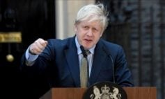 COVID-19/ Boris Johnson flet prerë: Shkollat duhet të rihapen në shtator