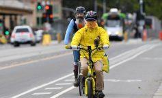 VDEKJET NGA COVID-19/ Australia shënon rritjen më të madhe ditore