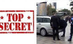 TOP SEKRET/ Sulmet terroriste? Policia e Shtetit shpërndan qarkoren: Siguroni këto objekte