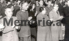 DOSSIER/ Historia tragjike e besnikut të Zogut: Gjyshi im, ish-deputet i Monarkisë, shpëtoi Enverin nga ballistët, por e...