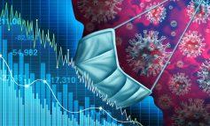 VIRUSI PO SHKAKTON MË PAK VDEKJE KLINIKE/ Mjeku jep lajmin e mirë për studimin e ri: Fenomeni i antitrupave dhe përshtatjes...