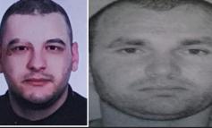 ZBARDHEN VRASJET NË ELBASAN/ Arrestohen dy të tjerë për ekzekutimin e  Emiljano Ramazanit dhe Regis Runaj (EMRAT)