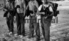 DOSSIER/ Dëshmia e ish-diversantit parashutist: Në bazën e CIA-s na dërgoi Blloku Indipendent ku ishte dhe Ernest Koliqi…