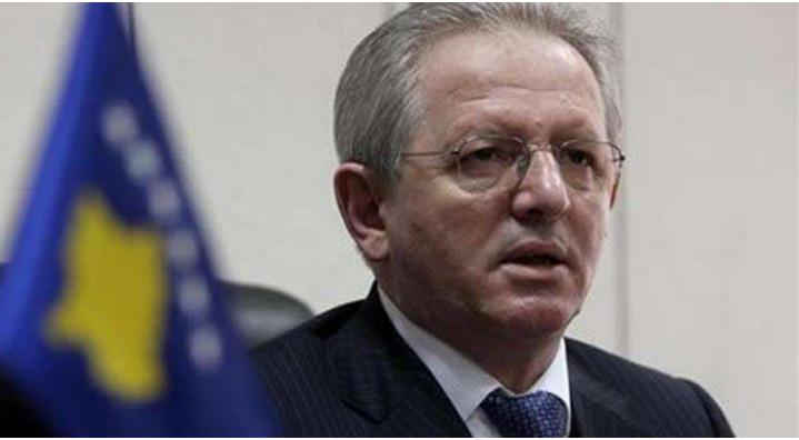 DIALOGU KOSOVË-SERBI/ Hyseni: Do të shohim hapa konkretë të angazhimit amerikan në…