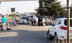 VRASJA E TAKSISTIT 71-VJEÇAR/ Policia identifikon autorin, disa të shoqëruar në Nikël e Rinas