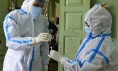 KORONAVIRUSI/ India regjistron 1007 vdekje dhe mbi 65 mijë raste me COVID-19