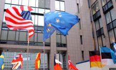 AKTAKUZA NDAJ PRESIDENTIT THAÇI/ Ambasada amerikane në Serbi: Takimi në Shtëpinë e Bardhë, lajm i mirë