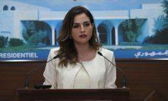 SHPËRTHIMI TRAGJIK NË BEJRUT/ Ministrja e Informacionit jep dorëheqjen: Kërkoj falje nga libanezët që nuk i kam përmbushur pritshmëritë e tyre