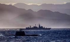 ANIJET TURKE LËSHOHEN TË ARMATOSURA NË EGJE/ Pse ekspertët i tremben një konflikti real me Greqinë