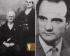 DOSSIER/ Dëshmia e 109 vjeçarit. Ish-diversanti parashutist: Misionet tona sekrete në Shqipëri nga Italia e Jugosllavia, ishin...