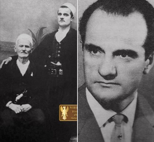 DOSSIER/ Dëshmia e 109 vjeçarit. Ish-diversanti parashutist: Misionet tona sekrete në Shqipëri nga Italia e Jugosllavia, ishin…
