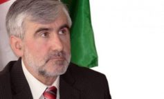 KOSOVË/ Arrestohet ish-ministri i Shëndetësisë, Numan Baliq. Ngacmoi seksualisht pacienten në spital