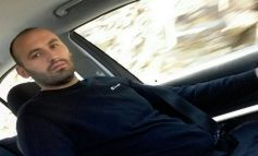 """""""NE VETËM PRESIM""""/ Gazeta greke shkrim për shqiptarin Pëllumb Marnikollaj në 4-vjetorin e vrasjes. Çfarë ndodhi në komisariat dhe fjalët e babait"""