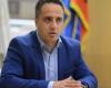 """""""JAM ASIMPTOMATIK…""""/ Pas Hotit, pozitiv me Covid 19 edhe zëvendëskryeministri"""