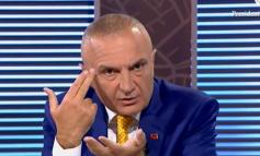 """KTHEN NË KUVEND LIGJIN PË 4 RAJONET/ Meta i jep një """"dorë"""" opozitës: Pse nuk mund të bëhet kurrsesi pjesë e legjislacionit të Shqipërisë"""