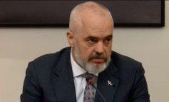 MBI SITUATËN NË KAKAVIJË/ Rama reagon sërish: S'bëhet fjalë për diskriminim ndaj shqiptarëve. Kjo është koha e mallkuar që po jetojmë. S'i lëmë asnjë minutë vetëm