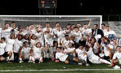 U INFEKTUA ME KORONAVIRUS/ Mësohet gjendja shëndetësore e futbollistit të Real Madrid