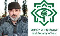 SI HYRI NË SHQIPËRI/ Dëbohet nga vendi agjenti sekret i Iranit, Ehsan Bidi (DETAJET)
