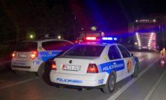 E RËNDË NË TIRANË/ Makina përplas 15-vjeçarin, dërgohet me urgjencë në spital