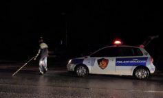 AKSIDENT I RËNDË NË FIER/ Kamioni përplas për vdekje kalimtarin në fshatin Baltëz