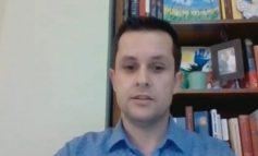 ANALIZA/ Mjeku Alimehmeti: Rastet pozitive në vend janë 21-22%, nuk ka rëndësi tamponi nëse ke shenjat e COVID