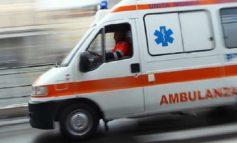 NGJARJE E RËNDË/ Një 13-vjeçar dërgohet i vdekur në spital (DETAJET)