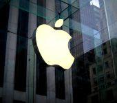 SHIFRAT/ Zyrtarisht Apple bëhet kompania më e madhe në botë
