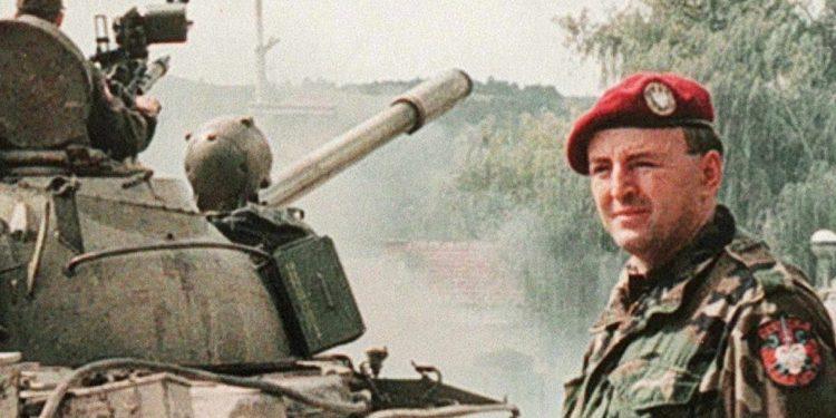 TË FSHEHTAT E ARKANIT/ Nga rrëmbyes, spiun, vrasës me pagesë i shërbimeve sekrete serbe tek…