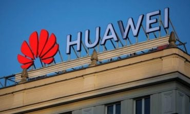 ANALIZA/ Shtetet e Bashkuara kundër Huawei