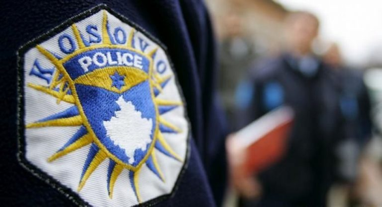NUK RRESPEKTUAN MASAT ANTI-COVID/ Policia e Kosovës arreston 4 persona