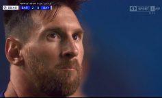 CHAMPIONS/ Bayern ia ben Barcelonës...8 me 2!