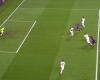 CHAMPIONS/ Barcelona rihap sfidën, Suarez turpëron Boateng (VIDEO)