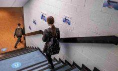 KORONAVIRUSI NË BRITANINË E MADHE/ Kryeministri Johnson: Hapja e të gjitha shkollave një përparësi kombëtare