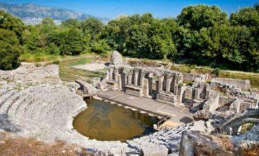 KONKURIMI.../ Publikohet udhëzimi për investimet në pasuritë kulturore