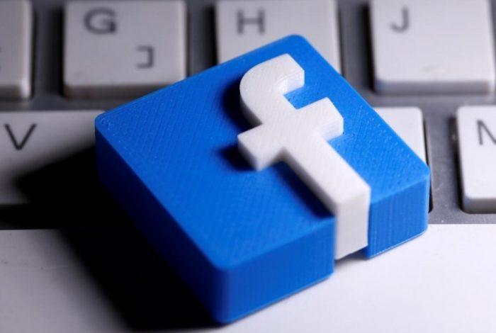 TË EKZAGJËRUARA/ Facebook fshin 7 milion postime me informacion të rremë për koronavirusin