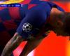 CHAMPIONS/ Bayern ia bën Barcelonës… 8 me 2! (VIDEO)