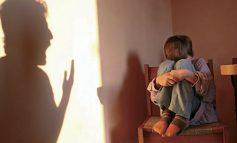 STUDIMI/ Fëmijët që përjetojnë dhunë ose traumë, plaken më shpejt