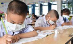 RAPORTI SHQETËSUES NGA SHBA/ Për dy javë infektohen me koronavirus, 97 mijë fëmijë