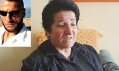 NGJARJA QË SHOKOI SHQIPËRINË/ Flet fqinja: Ai fliste për Satanai para se t'i bënte nënës ato që ndodhën (VIDEO)
