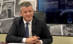 """ALFRED PEZA/ Loja """"e kungulleshkave"""" për koalicionet parazgjedhore!"""