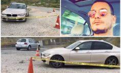NJIHEJ ME TRE MBIEMRA/ DETAJE nga ekzekutimi me plumb në kokë i 27-vjeçarit në Shkodër