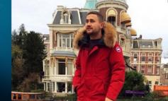 TRAFIK KOKAINE NË HOLANDË/ SPAK kërkesë sekuestro për 17 pasuritë e Valentin Selaj