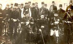 DOSSIER/ Premtimi i Ali Pashë Gucisë ndaj ulqinakëve në 1880: Rezistoni, do ju ndihmojmë fuqishëm!