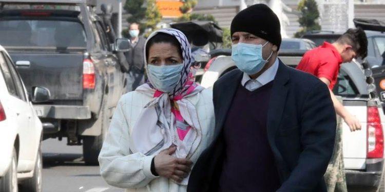 KORONAVIRUSI/ Shtohet frika në Turqi, vendosen masat e reja ndaj COVID-19