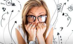 ÇRREGULLIMET E PERSONALITETIT/ Çfarë janë, cilat janë simptomat dhe si trajtohen