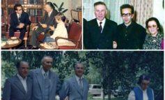 """DOSSIER/ Shpërthimi i Enver Hoxhës dhe urdhri në 1982: """"Të arrestohet Kadareja! Me të tjerët në qeli, të hanë dhé. Të shkojë në hale të gomerëve"""""""