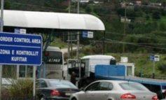 MASAT KUNDËR KORONAVIRUSIT/ Mali i Zi hap nesër kufirin me Shqipërinë