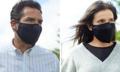 KUJDES! Këto janë tre kategoritë e njerëzve që nuk duhet të mbajnë maskë