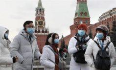 COVID-19/ Gara e Rusisë për vaksinën ngre shqetësime në Perëndim