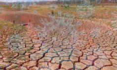 """STUDIMI/ Ndikimi i pandemisë tek klima, klimatologët """"ndryshojnë"""" mendje: Efekt pozitiv minimal"""